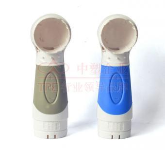减少TPE材料及制品气味的方法