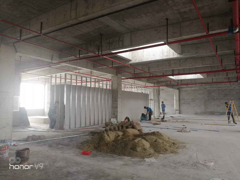 中塑王江門新廠房正式投產,聯合深圳惠州形成三位一體服務